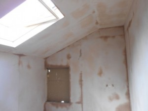 building services weston super mare (15)