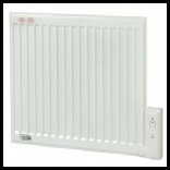 electric oil radiator fitters weston super mare