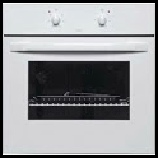 oven and hob installers weston super mare