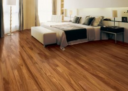 wood flooring weston super mare
